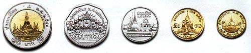 http://www.zentralthailand.info/lexikon/lexikon_pics/geldmuenzen.jpg